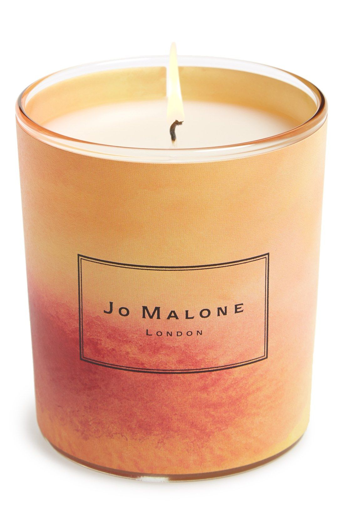 Home home decoration candles amp candle holders scented candles - Jo Malone My Wanderlust Cardamom Moroccan Rose Home Candle Limited Edition Luxury Candlesrose Candlescented
