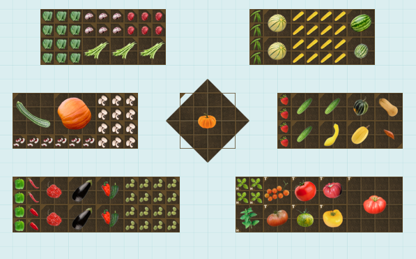 17 Best 1000 images about Vertical Garden Ideas on Pinterest Gardens