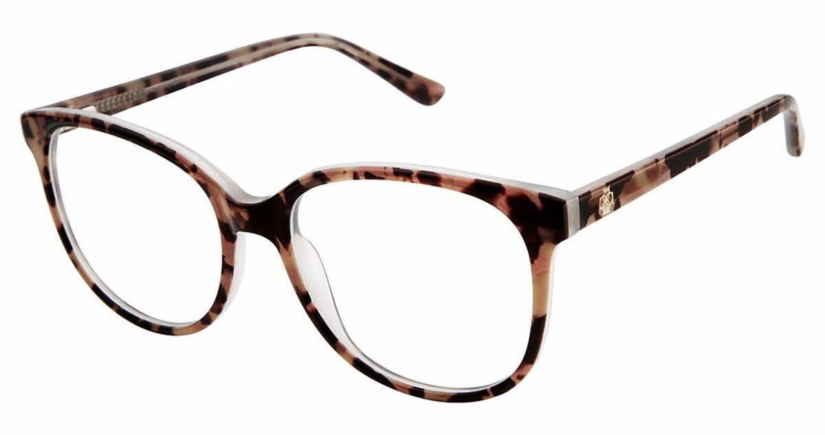Ann Taylor AT328 Eyeglasses