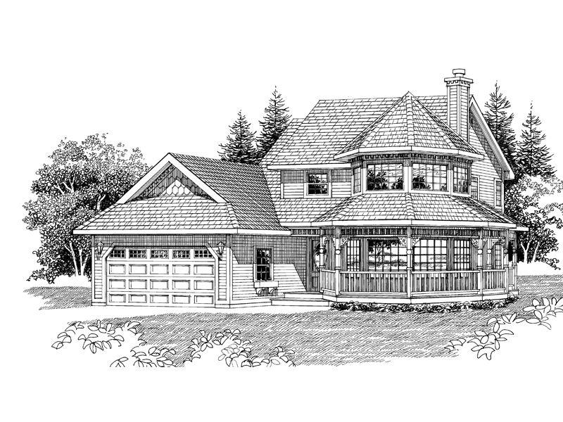 bornheim victorian farmhouse from home goodies pinterest victorian. Black Bedroom Furniture Sets. Home Design Ideas
