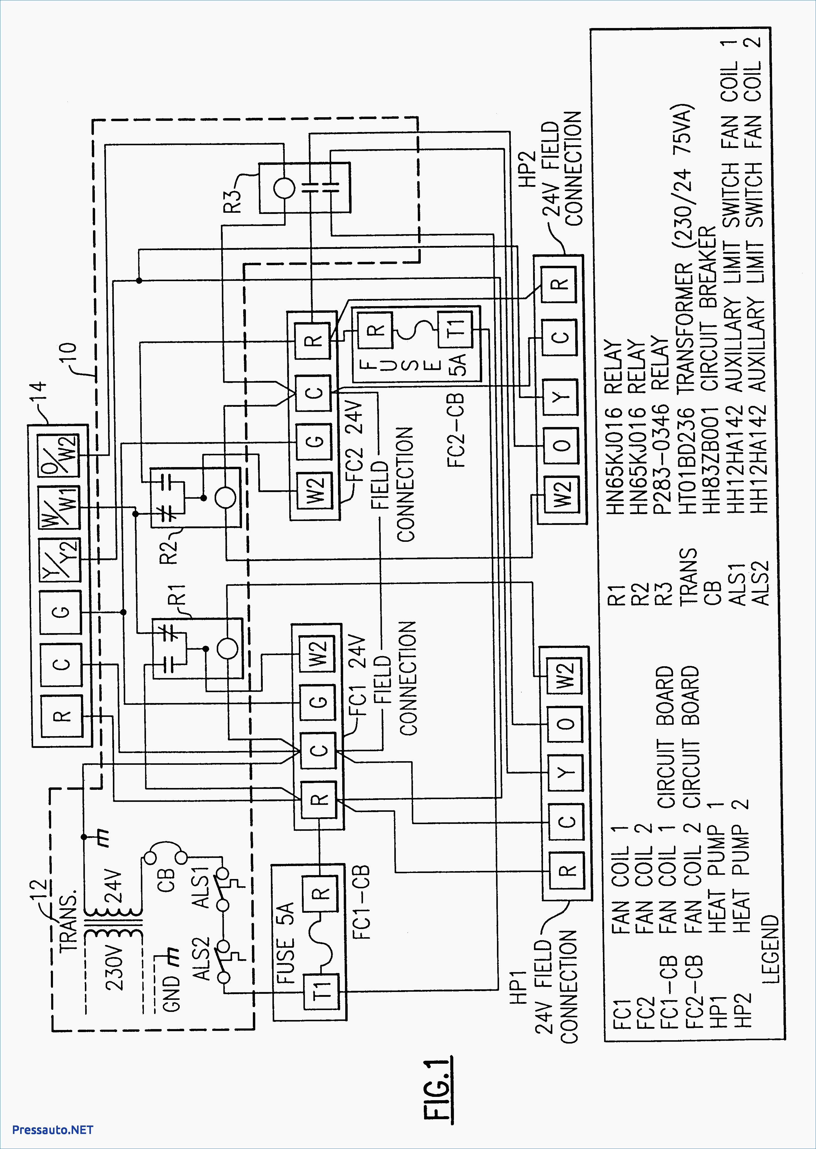 Honeywell S8610u Wiring Diagram #3 | Honeywell, Diagram, Thermostat wiringPinterest
