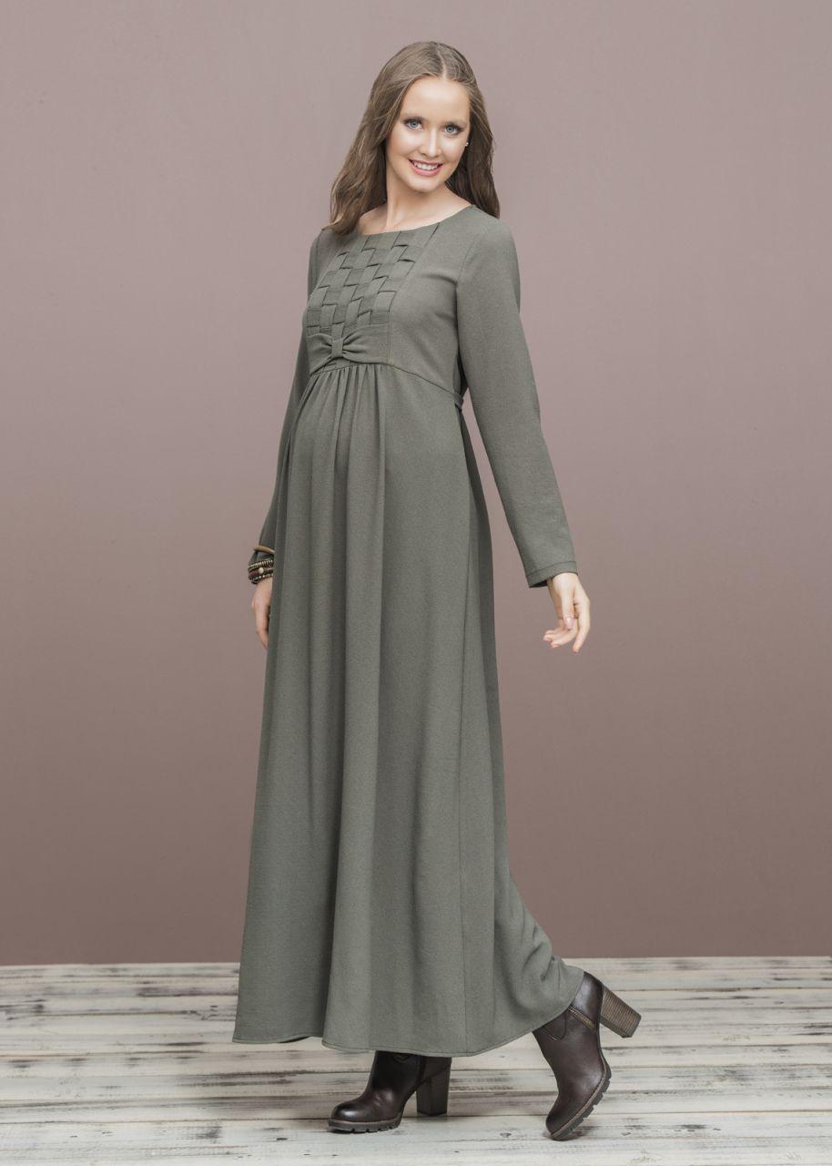 Bant Detayli Uzun Hamile Elbise Uzun Hamile Elbiseler Uygun Fiyat Kargo Bedava Elbiseler Elbise Giyim