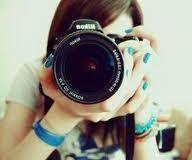 #PrimerasVecesbyCyzone soy apasionada a la fotografia