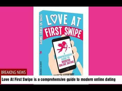 Dunkle Seite des Online-Dating-