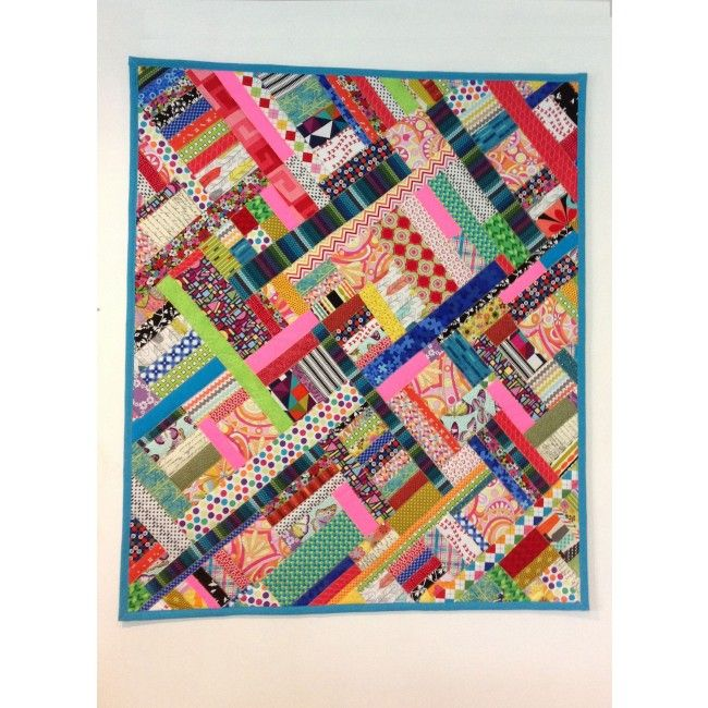 Quilt 115x136 cm - Small - Quilts - Our products - Quilt.lt