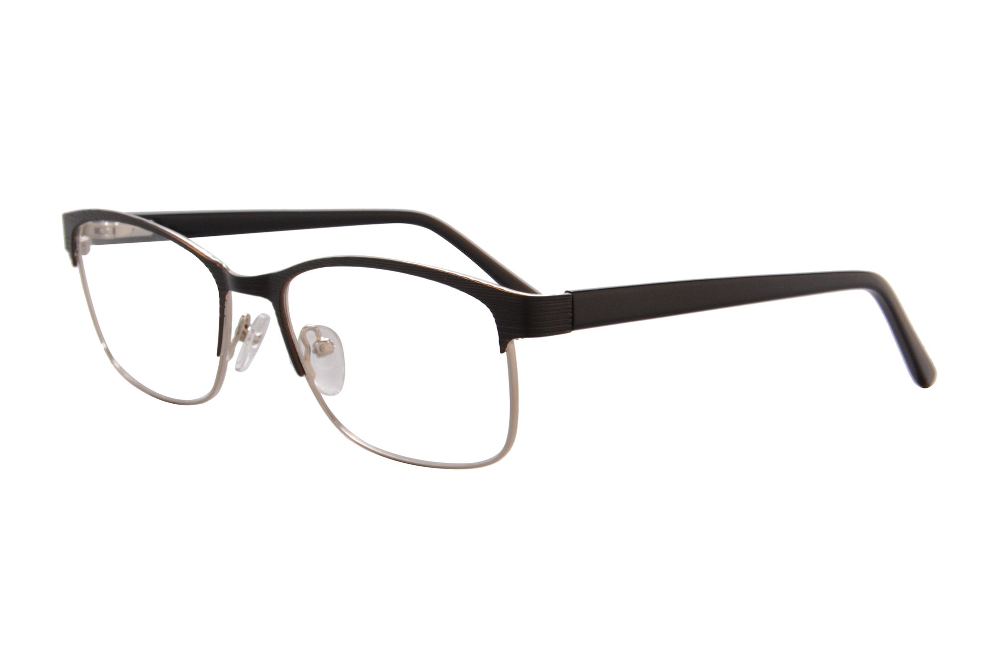2339ad4788 SHINU Anti Blue Light Myopia Glasses with Spring Hinge Frame for Women and  Men-6616