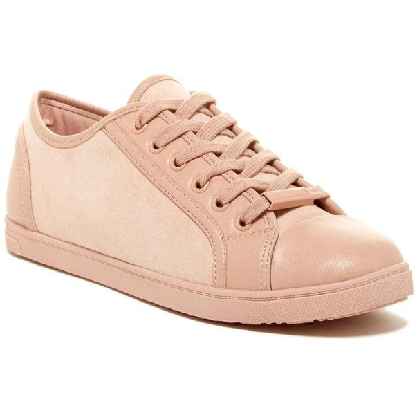 pink k swiss shoes 2016 may timbs meme nyc 44th