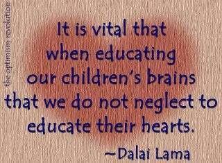 Brain v. Hearts