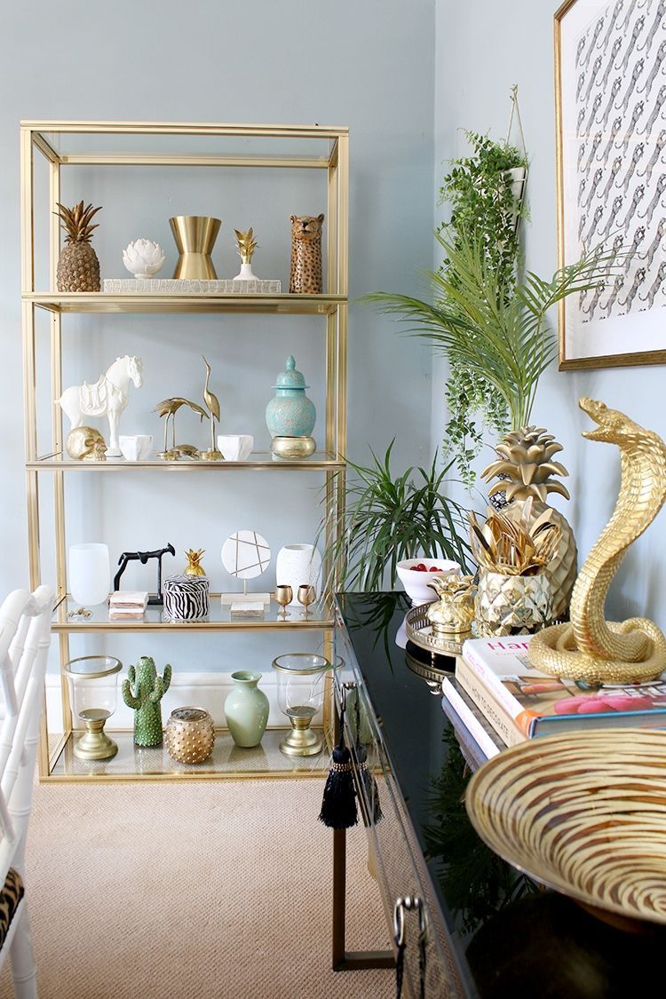 Glass Shelves In Modern Interiors Convenience And Style For Every Home In 2020 Glass Shelves Decor Glass Shelving Unit Glass Shelves In Bathroom