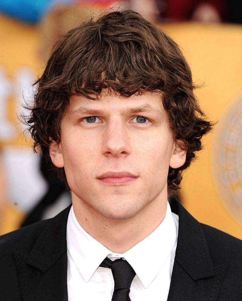 jesse eisenberg | Eye Candy | Pinterest | Man candy and ... Jesse Eisenberg
