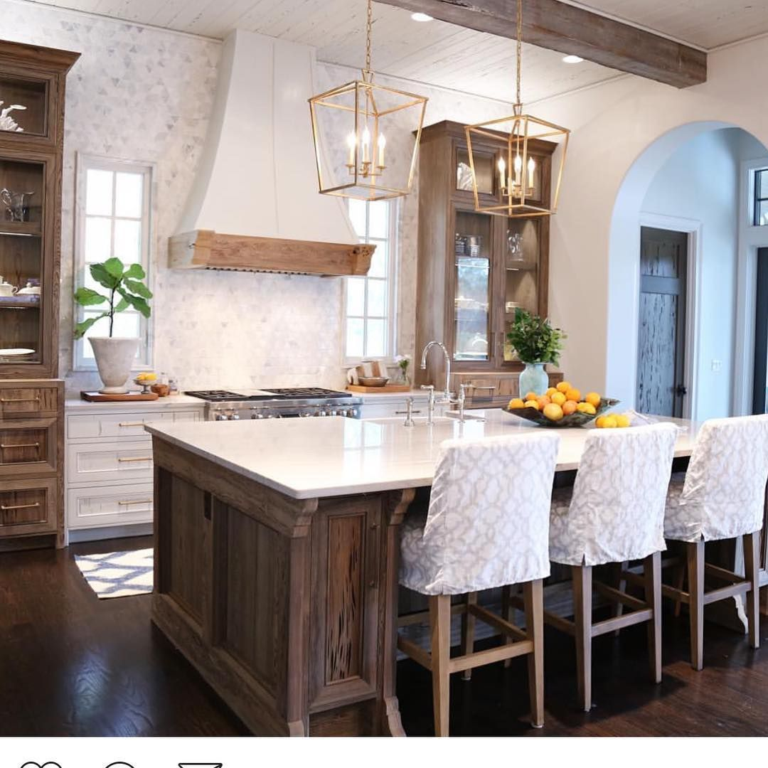 kitchens of instagram on instagram stunning is only way to describe this kitchen by oldse on farmhouse kitchen hutch id=47990