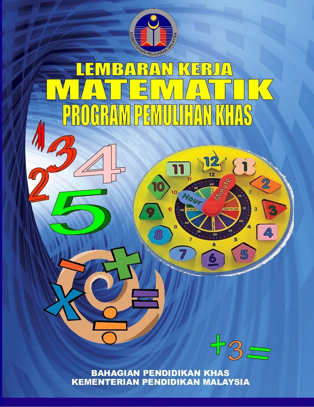 Borneo - es.scribd.com