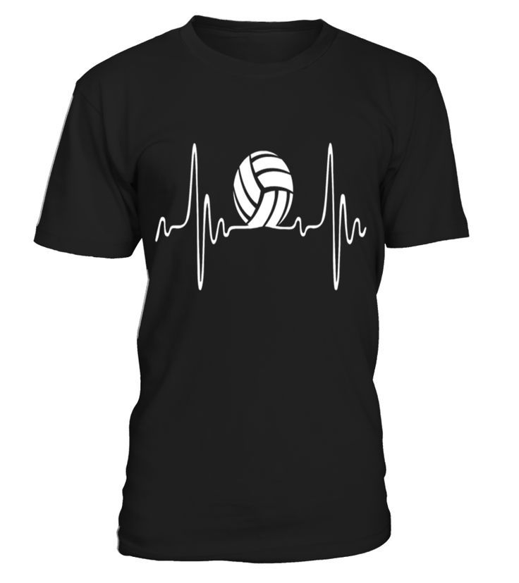 Volleyball  2017   => Check out this shirt by clicking the image, have fun :) Please tag, repin & share with your friends who would love it. #badminton #badmintonshirt #badmintonquotes #hoodie #ideas #image #photo #shirt #tshirt #sweatshirt #tee #gift #perfectgift #birthday #Christmas