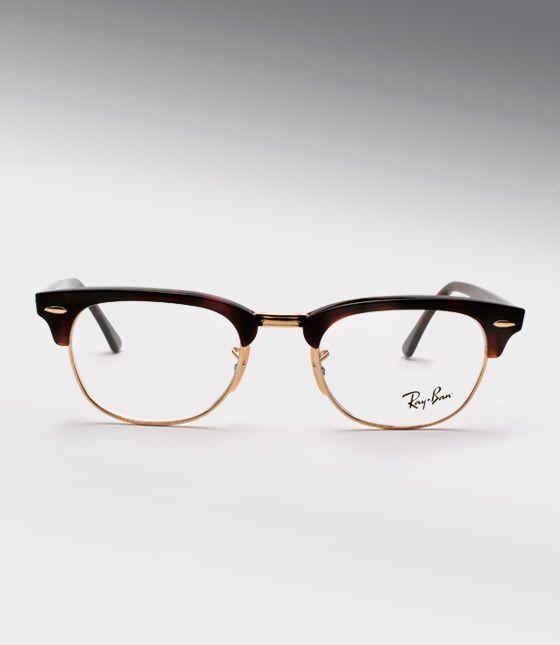 Ray Ban specs. | his | Pinterest | Lentes, Lentes opticos y Opticas