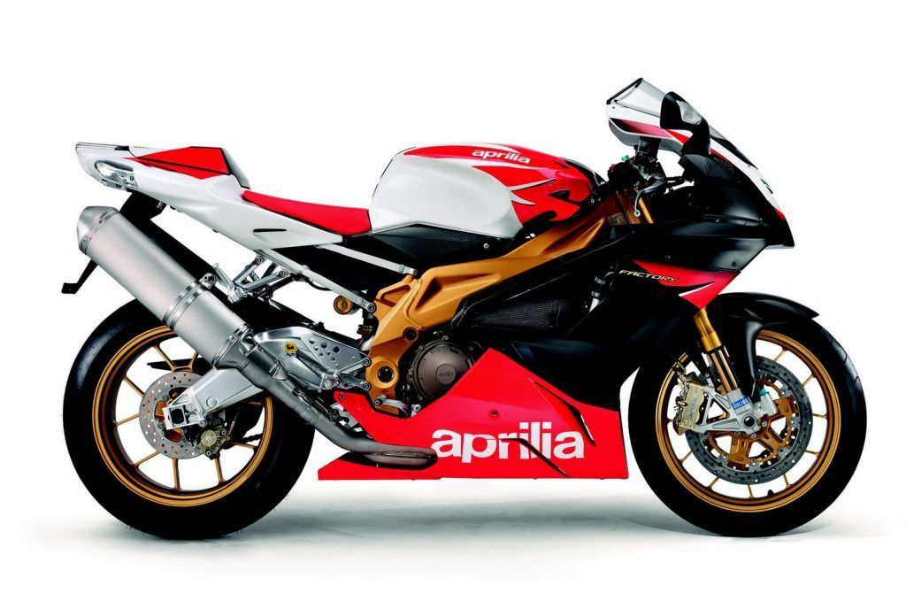 Aprilla Rsv | aprilia rsv, aprilia rsv 1000, aprilia rsv mille ...