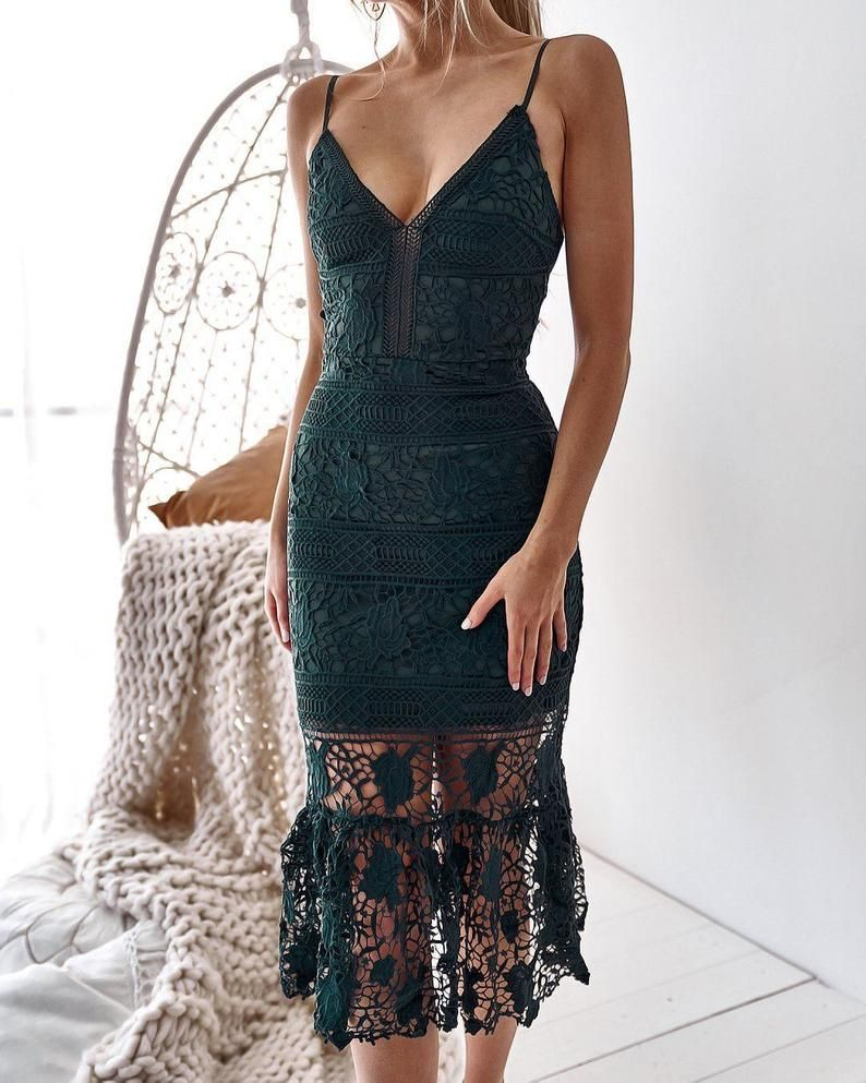 Estelle Gown Emerald Inexperienced Good Cocktail Gown Christmas Events Nye Outfits Or Any Boho Cocktail Dresses Blush Cocktail Dress Estelle Dress [ 993 x 794 Pixel ]
