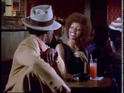 Clip Jd S Revenge Youtube Youtube Panama Hat