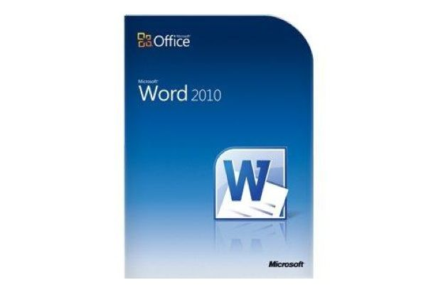 The 25+ best Microsoft office latest version ideas on Pinterest - free word cover pages