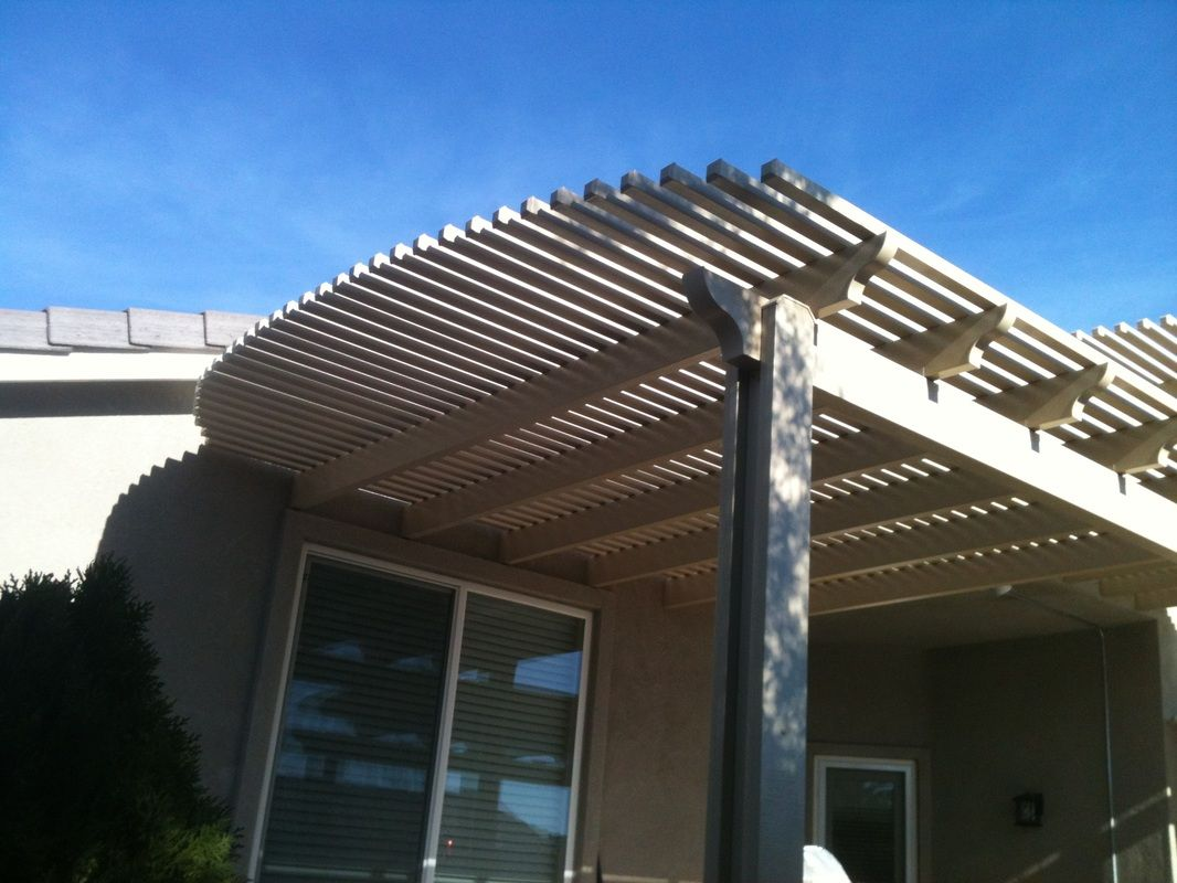 San Diego Patio Covers Patio Rooms Aluminum And Alumawood Patio Cover Dealers San Diego Patio Covers And Patio Rooms Aluminum Patio Covers Outdoor Kitchen Design Cool Roof