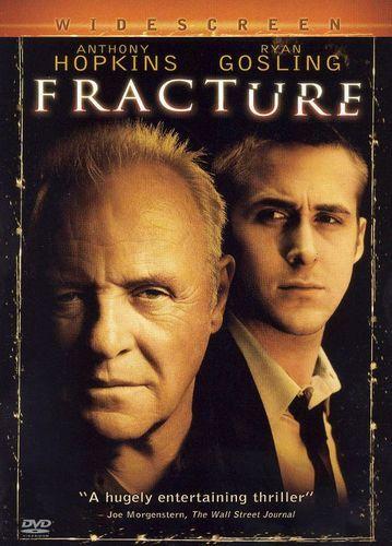 Fracture Ws Dvd 2007 Peliculas Completas Crimen Perfecto Peliculas Completas Gratis
