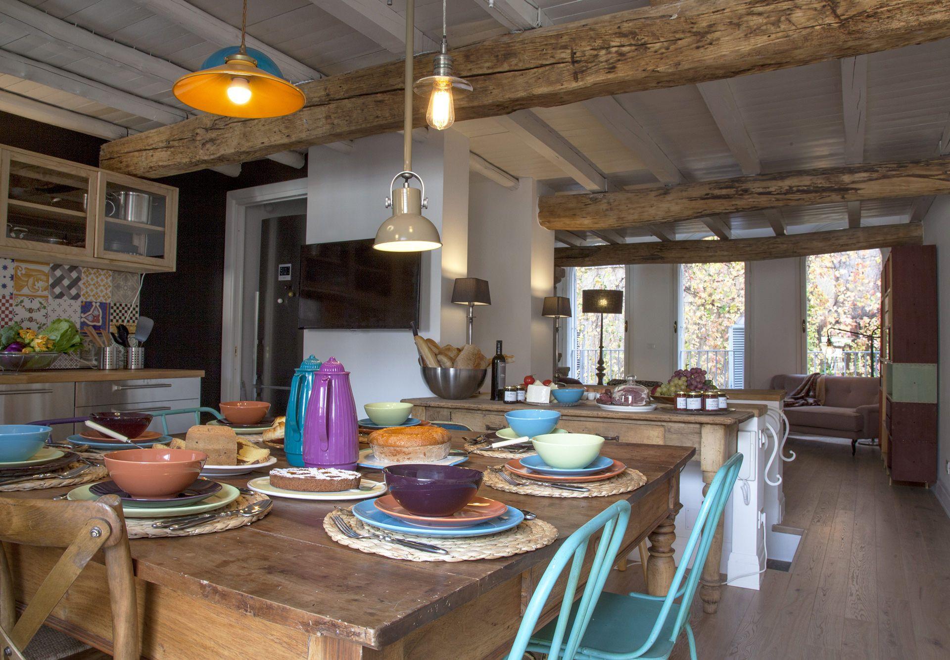 veranda verriere decorazione. Black Bedroom Furniture Sets. Home Design Ideas