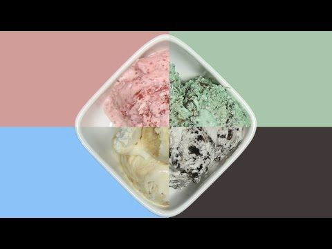 The easiest way to make ice cream heavy whipping cream easy and the easiest way to make ice cream with only 2 ingredients 1 heavy whipping ccuart Images