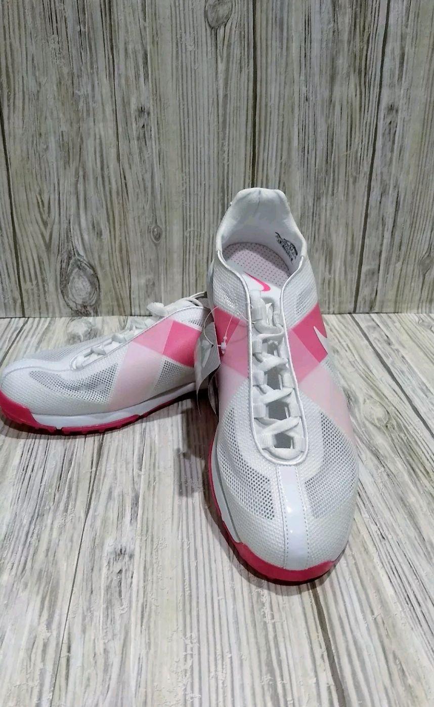 Womens golf shoes, Nike golf, Ladies golf