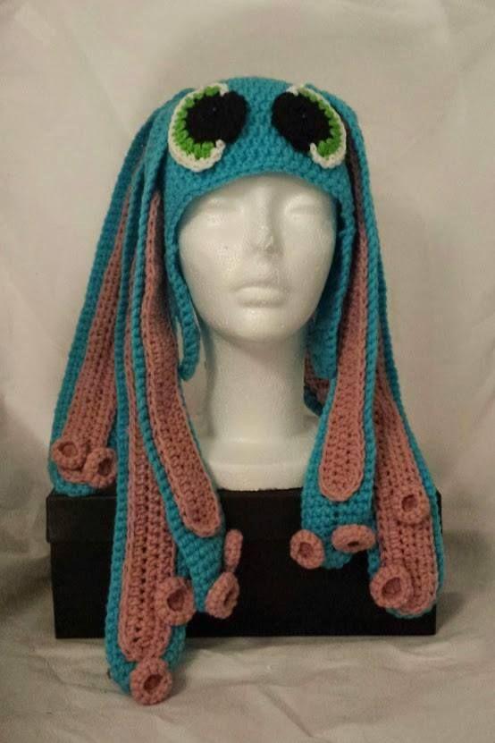 Fizz hat I made (league of legends) - Imgur 4741fb35be5