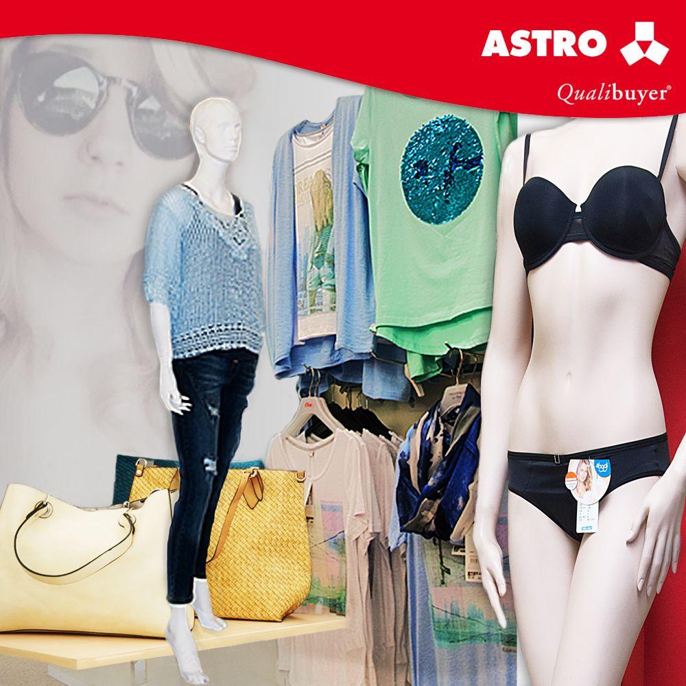 Muttertag bei Astro HandelsGesmbH! Wir freuen uns mit!