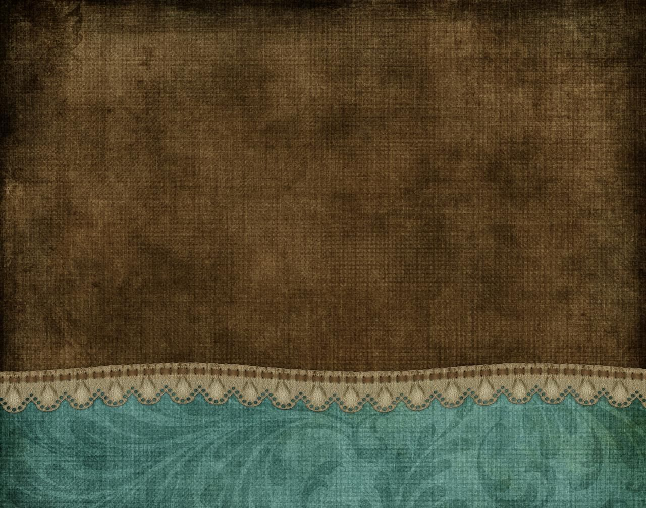 Manly Wallpaper - WallpaperSafari |Masculine Blue Background