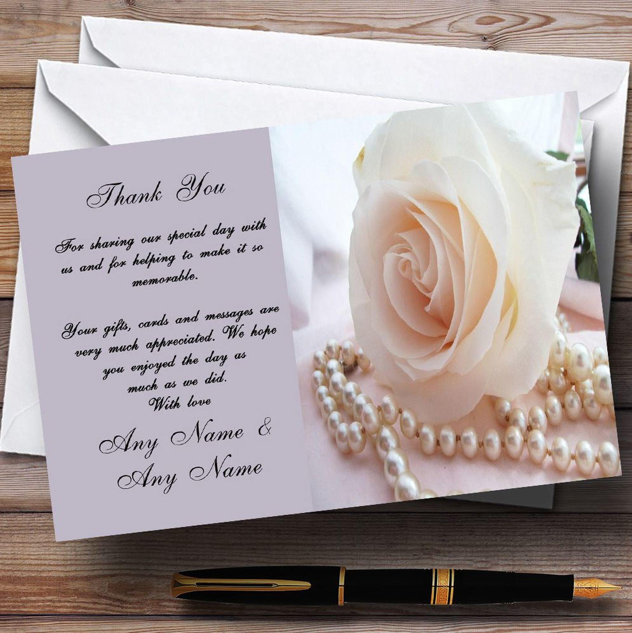 Dankeskarten Hochzeit Carinokarten Dankeskarten Hochzeit Carteland