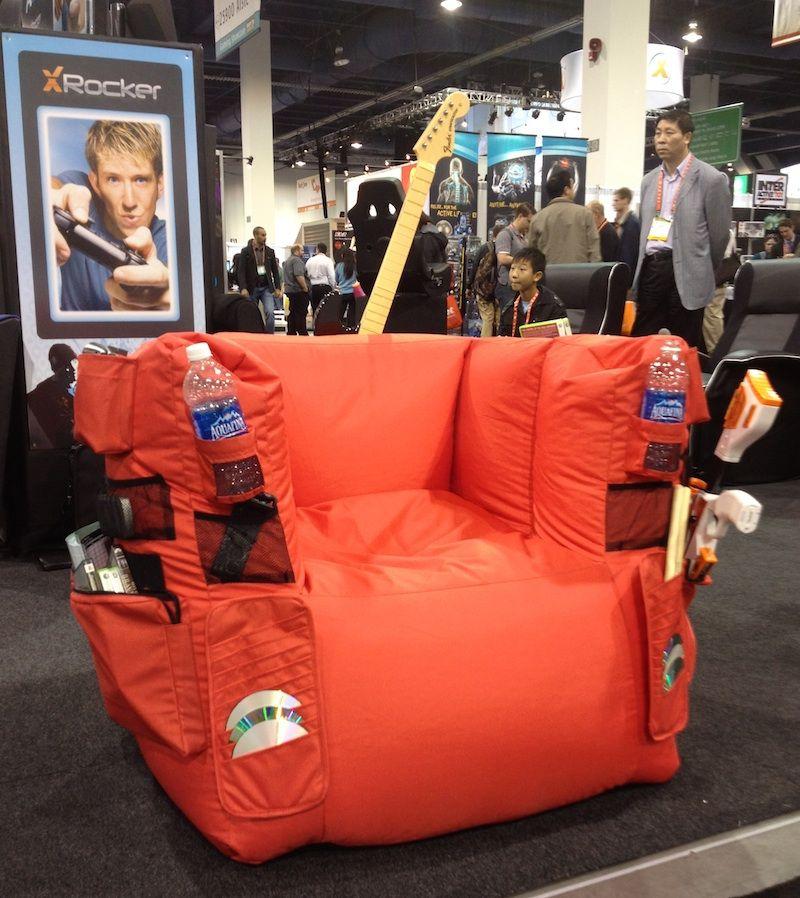 die besten 25 gaming stuhl ideen auf pinterest spielzimmer st hle spielzimmer design und. Black Bedroom Furniture Sets. Home Design Ideas