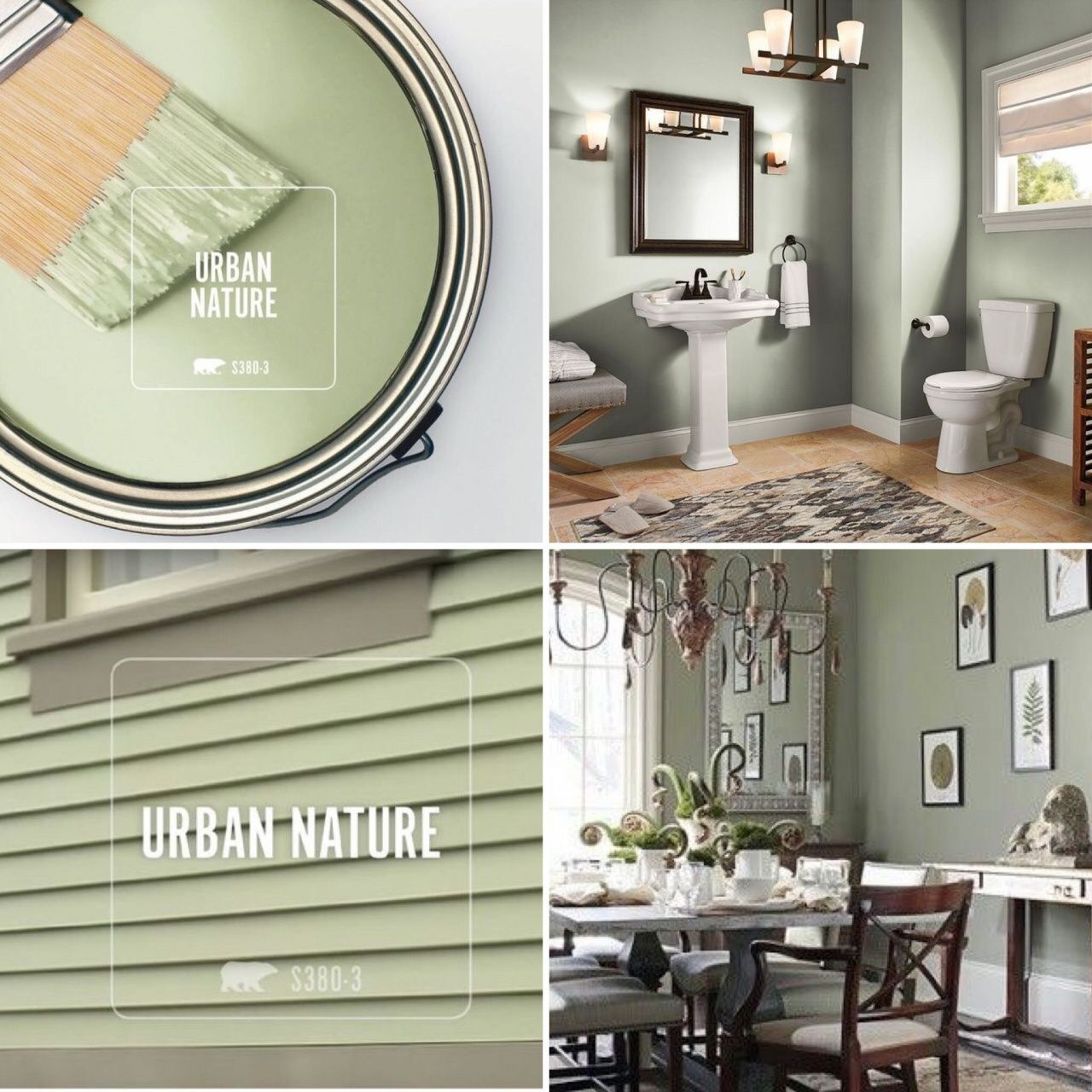 Front Door Decor For Fall In 2020 Accent Wall In Kitchen Accent Wall Colors Bedroom Paint Colors
