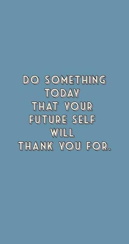 Trendy fitness motivation wallpaper iphone so true ideas #motivation #fitness