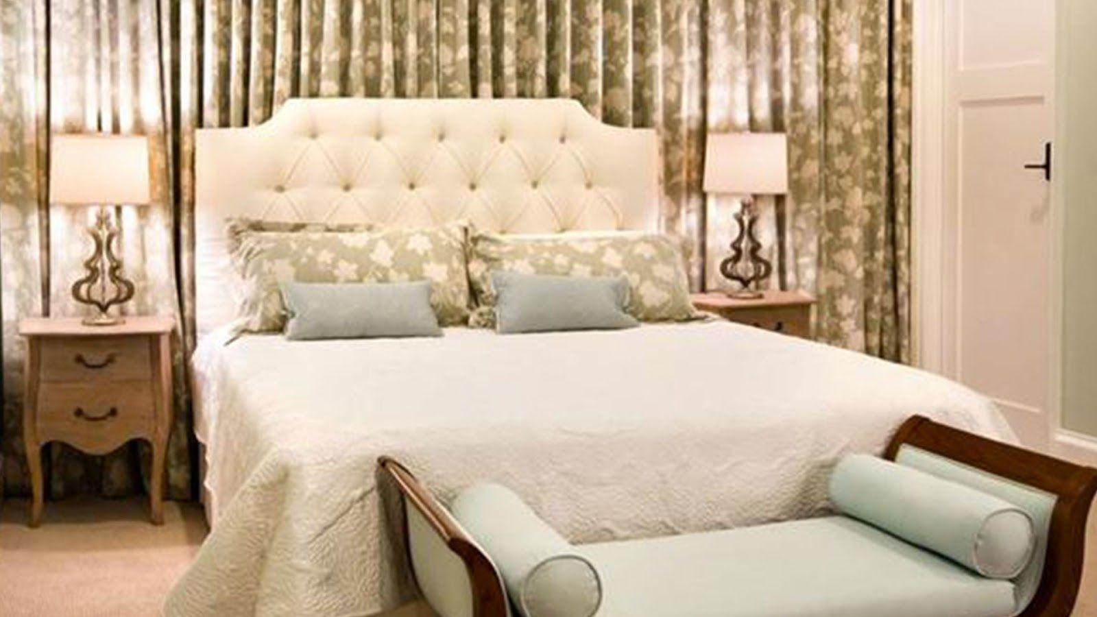 Gelten Romantisches Schlafzimmer Ideen Für Romantische