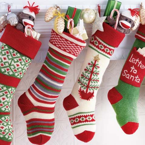 Christmas Gifts  Christmas Decorations at World Market COOL AND