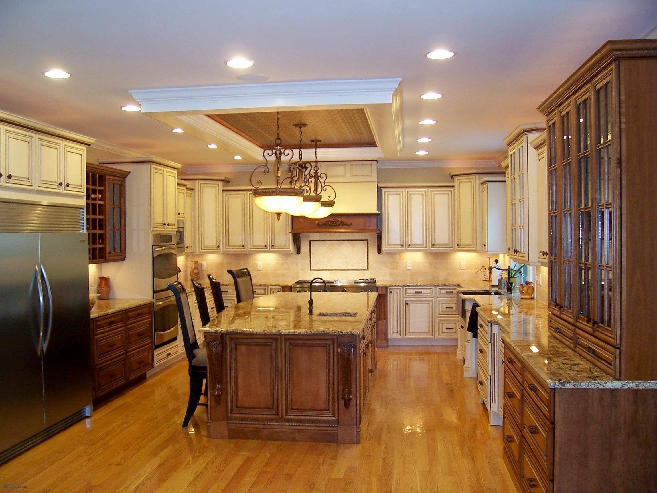 awesome Wonderful Kitchen Cabinet Layout , awesome ...