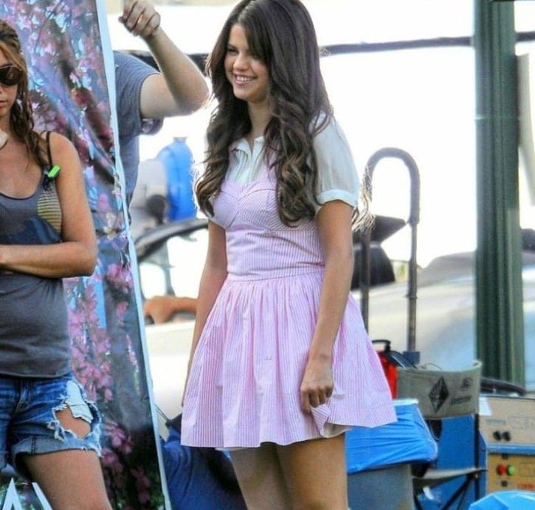 Pin by Betül on SG Movies | Selena gomez hot, Selena gomez ...