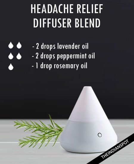 SLEEP TIME DIFFUSER BLEND - This calming essential oil blend is good for more than just sleep. #aromatherapysleepblends