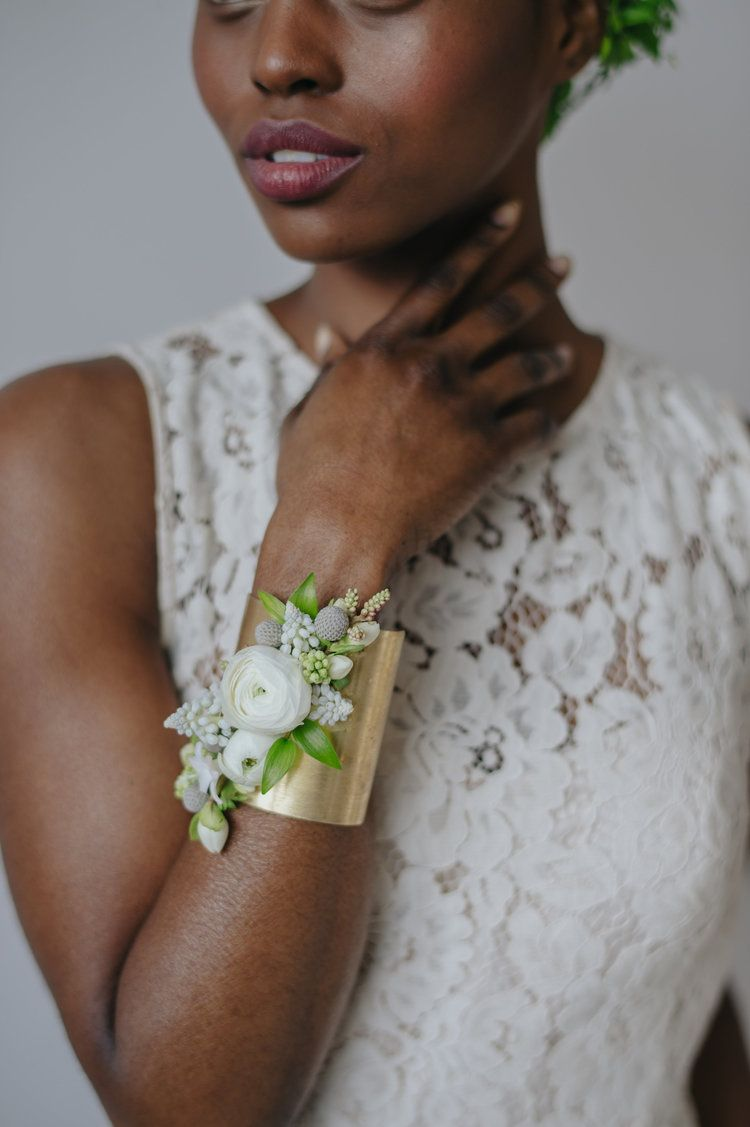 Pin On Prom Flowers Corsage