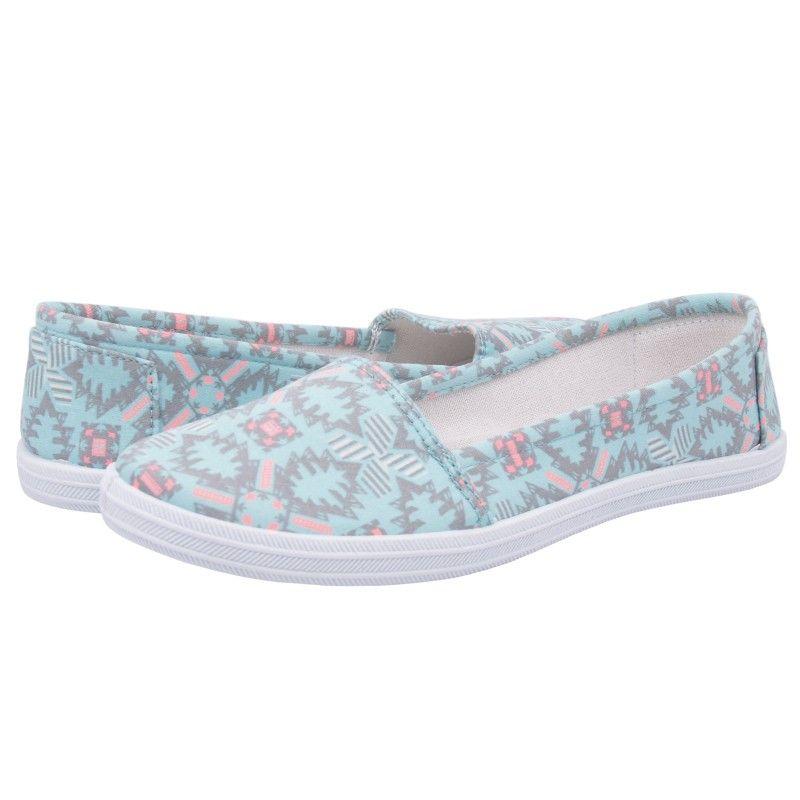 Tenisowki Damskie Na Lato Axim Trampki Kolorowe Sneakers Vans Classic Slip On Vans Classic Slip On Sneaker