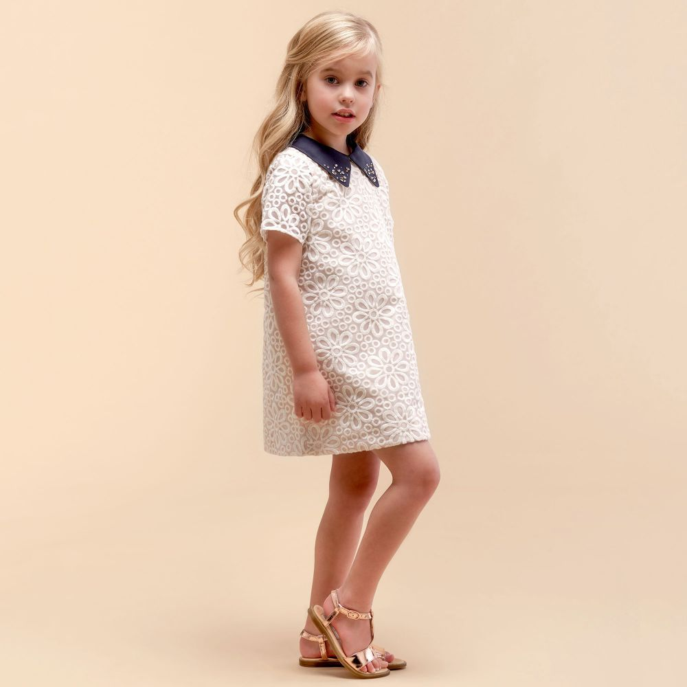 5bf196438 DIGG Childrenswear (diggchildrenswear) on Pinterest