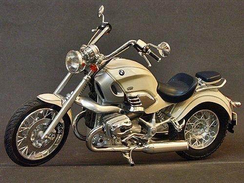 Bmw 2013 Motorcycle Con Imagenes Motocicletas Bmw Bmw Motos