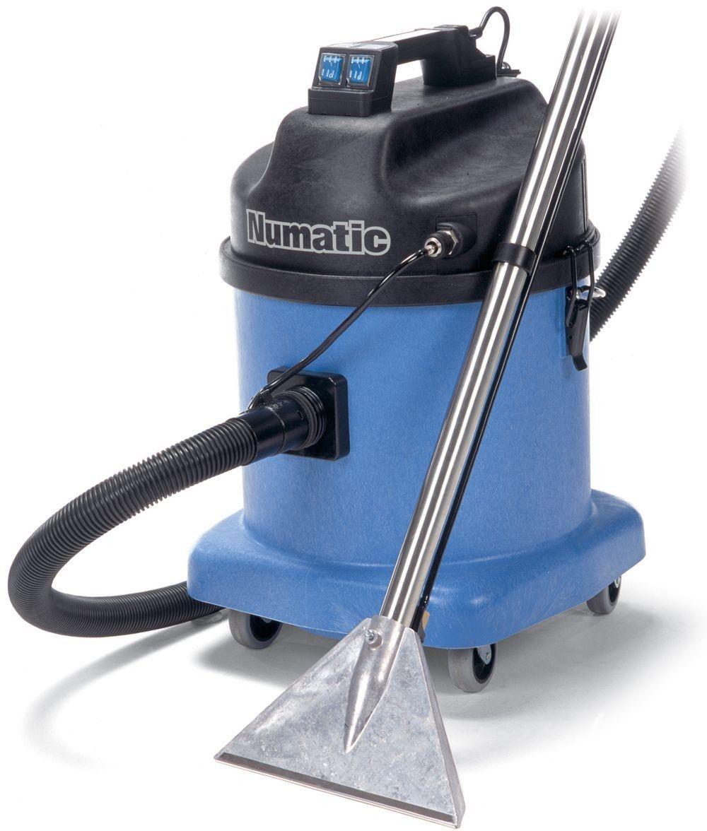 Numatic Ctd 570 2 Carpet Cleaner The Numatic Ctd 570 2 Carpet Cleaner Has Become Popular As Carpet Cleaning Machines Diy Carpet Cleaner Carpet Steam Cleaner