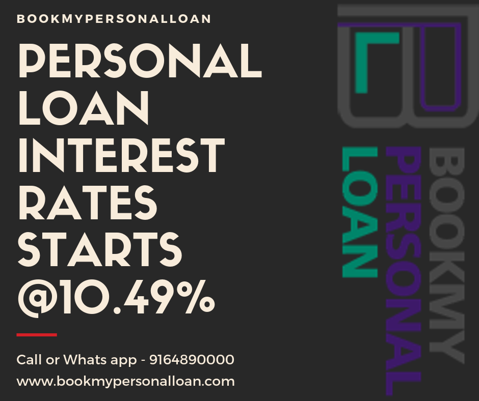 Instant Personal Loan In Bangalore Personal Loans Low Interest Personal Loans Loan