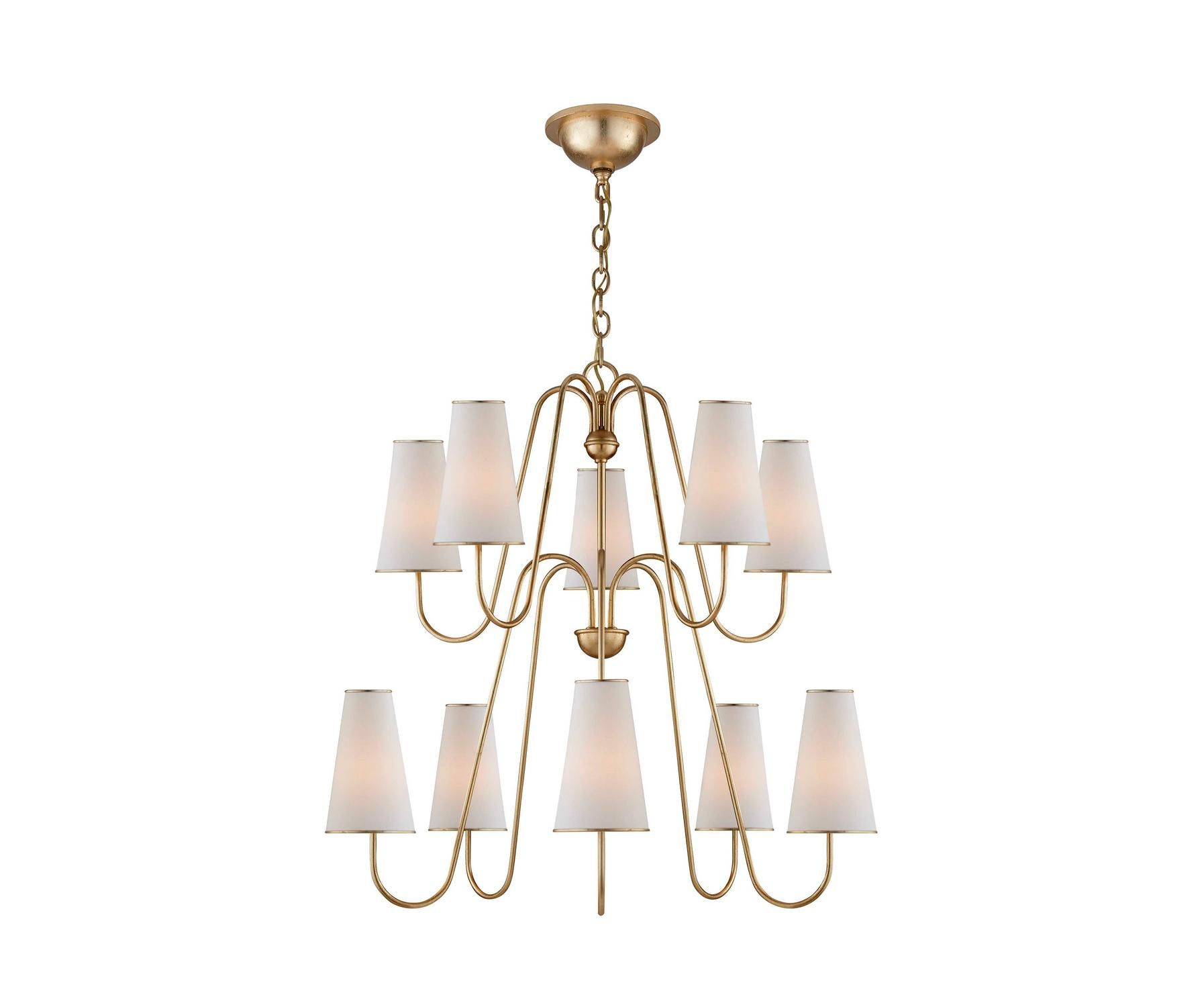 Montreuil chandelier aerin home beautiful pinterest english country home and antiques chandeliers and pendants bridgehampton ny 11932 arubaitofo Gallery