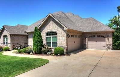 Plan 36510TX: Traditional House Plan with Lower Level Media Room  Traditional House Plan with Lower Level Media Room – 36510TX thumb – 02  #36510TX #House #Level #Media #Plan #room #traditional