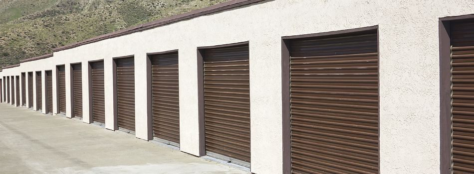 If you are looking for self storage facilities for your