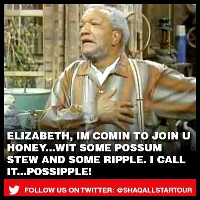 Funny Fred Sanford Quotes