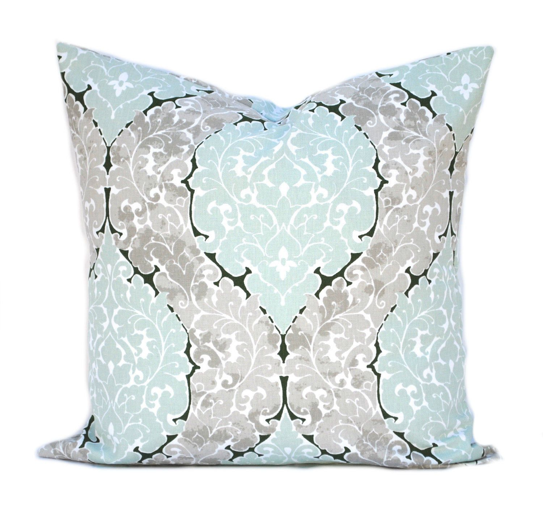 One floral pillow cover home decor decorative pillow throw pillow